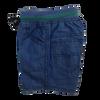 Boys Shorts - TRF Blue