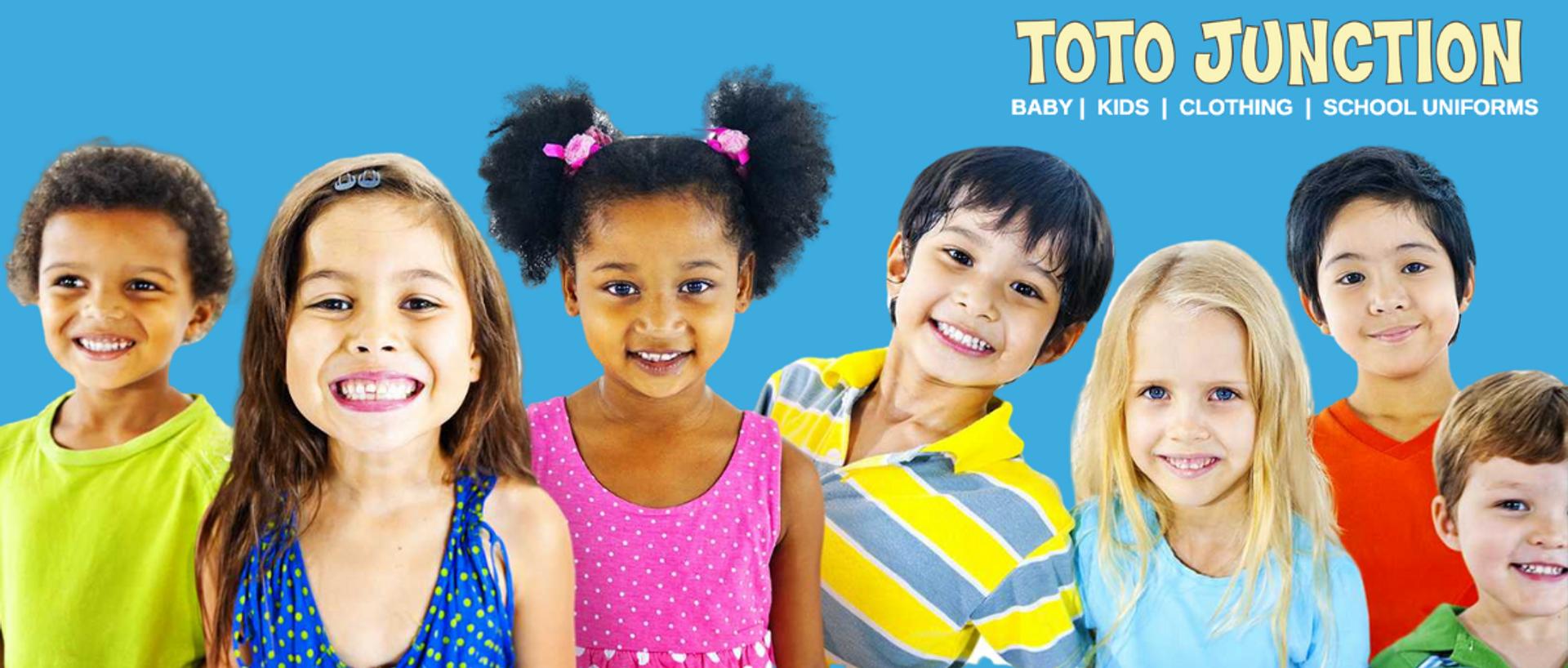 My First Trip to DAR ES Salaam Toddler//Kids Sweatshirt