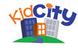 Kid City Tanzania