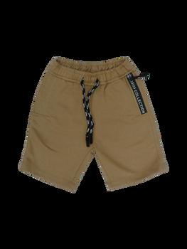 Boys Shorts - Soft cotton
