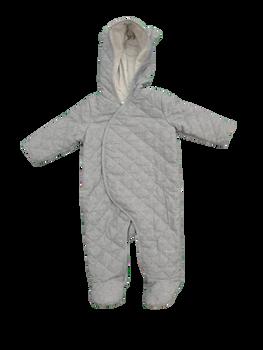 Infant/Baby Grow  jacket