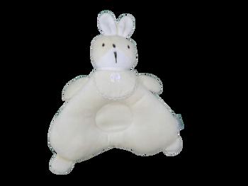 Infant/Baby - Pillow  Rabbit