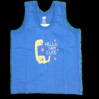 Infant/Baby vest
