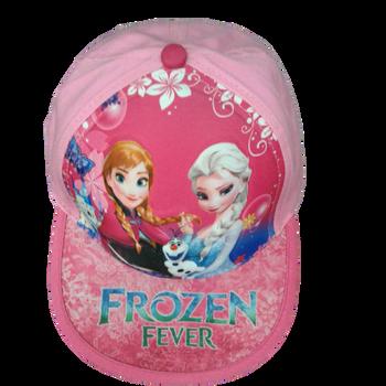 Toys -Kids Hat Frozen Fever