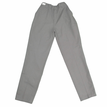 grey trousers-front