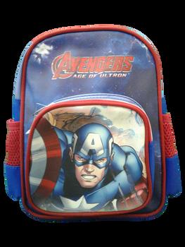 School bag ( 9 inch) -Avengers