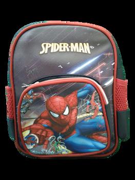 School bag ( 9 inch) -Superman