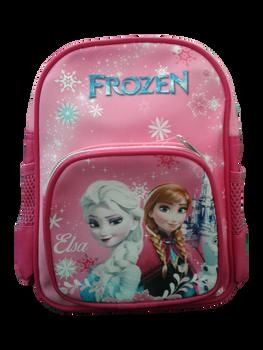 School bag ( 9 inch) -Frozen