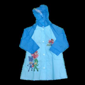 Raincoat - P J MASK