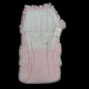 Baby Nest  pink