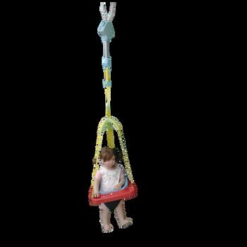Toddler Baby Swing