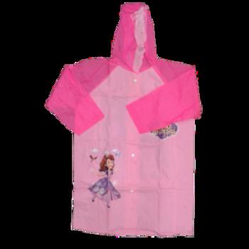 Raincoat - Sophia