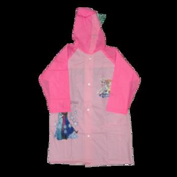 Raincoat - Frozen