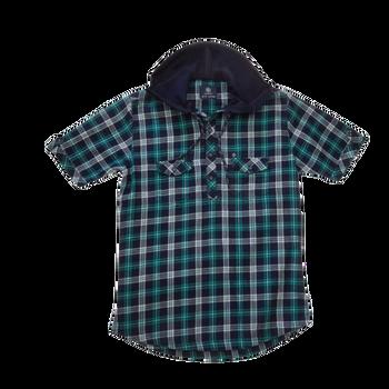 Boys - Shirt - Classic