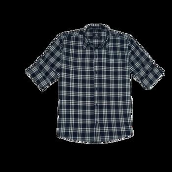 Boys - Shirt -  Classical  Blue