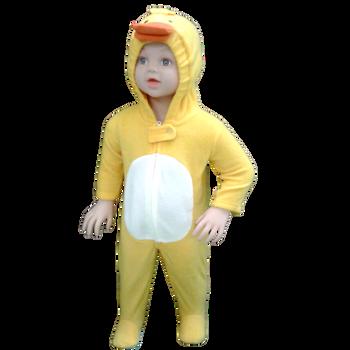 Dress up costume - HEN