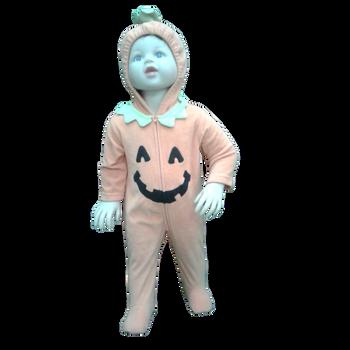 Dress up costume - Peep