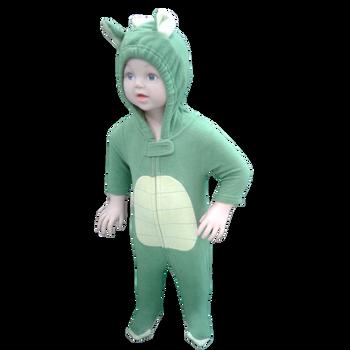 Dress up costume - Frog