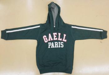 Sweatshirt  - Gaell Paris