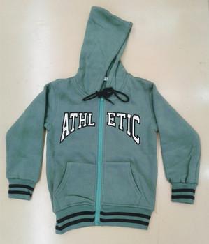 Sweatshirt  - Athletic