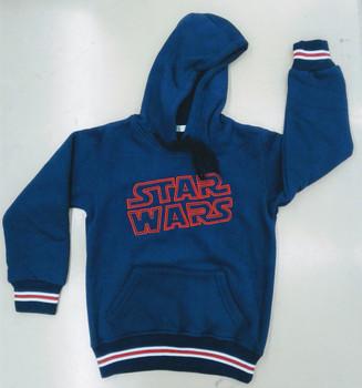 Sweatshirt  - Star Warss