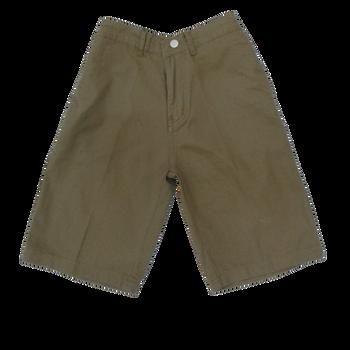 AKPS - Khaki  Shorts