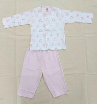"""100% cotton Infant Set """" MCP """""""