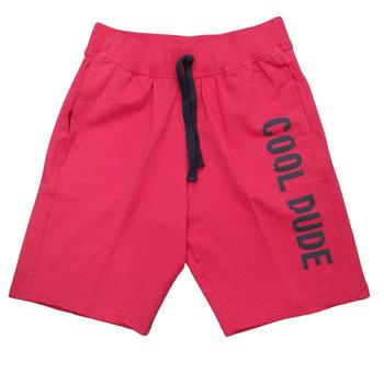 "Girls Shorts ""COOL"""