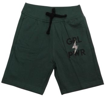 "Girls Shorts ""GP"""