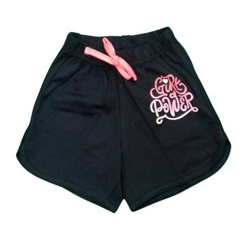 "Girls Shorts ""GPW"""