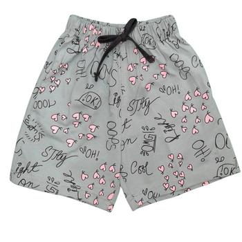 "Girls Shorts ""HP"""
