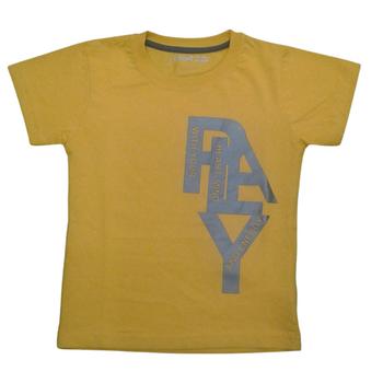 """BOYS  T-shirt    """"PLAY"""""""