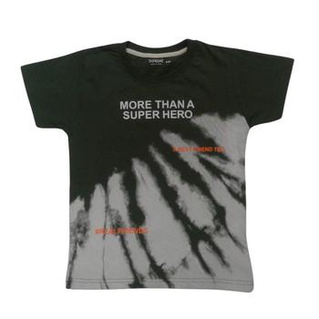 """BOYS  T-shirt   """"MTSH"""""""
