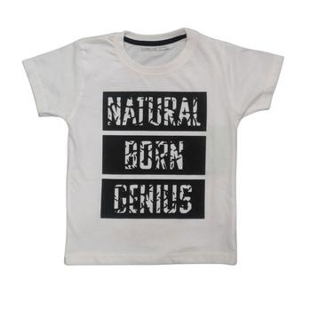 """BOYS  T-shirt   """"NBG"""""""