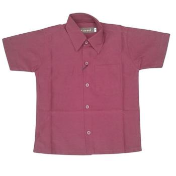 Plain-Shirt  - FF