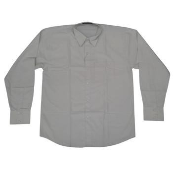 Plan-Shirt - HK