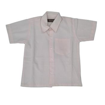 Plan-Shirt - GV
