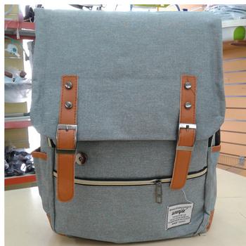 School Bag 16in-BYK