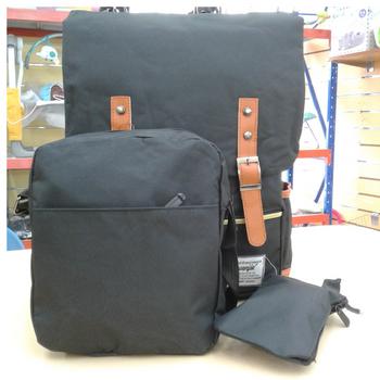 School Bag 16in-PAPB