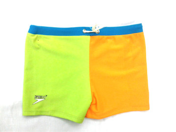 Boys  Swimsuit shorts Speedo