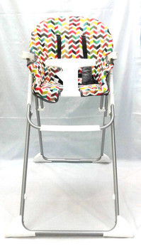 HIGH CHAIR  ( Good Baby )
