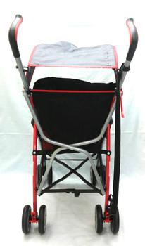 Baby Stroller R/B
