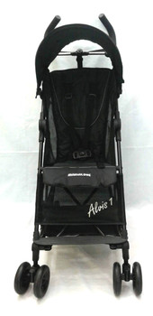 Baby Stroller  easy to carry (light weight)