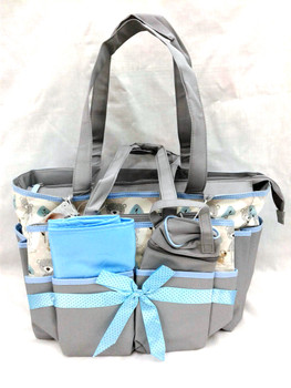 Clinic Bag Mon tresor