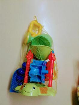 Sand Toys - Tortoise