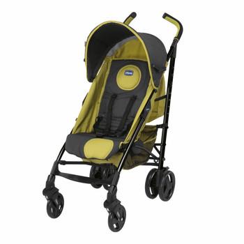 Chicco Liteway Stroller ( Green  )