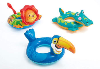 Inflatable Toy - Pelican