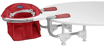 Chicco 360° Table Seat High Chair