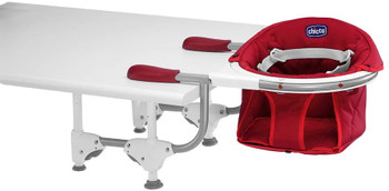 Chicco 360° Table Seat High Chair,