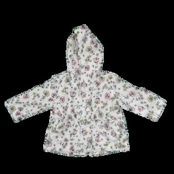 Infant Baby Girl Jacket